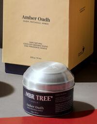 VOGUE_AmberOudh_Alt 03